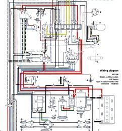 69 gtv brake pressure sensor manifold piston seals 1972 volkswagen beetle wiring diagram 2004 vw beetle [ 1491 x 2170 Pixel ]