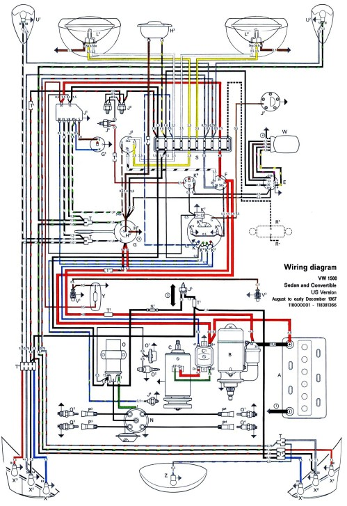 small resolution of 70 vw type 3 wiring diagram get free image about wiring jeep ignition switch wiring diagram