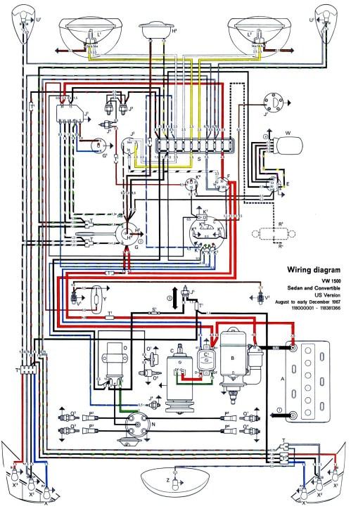 small resolution of 69 gtv brake pressure sensor manifold piston seals 1972 volkswagen beetle wiring diagram 2004 vw beetle