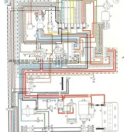 70 vw wiring diagram free picture schematic wiring diagrams scematic 1976 vw beetle wiring diagram 70 vw wiring diagram [ 1030 x 1531 Pixel ]