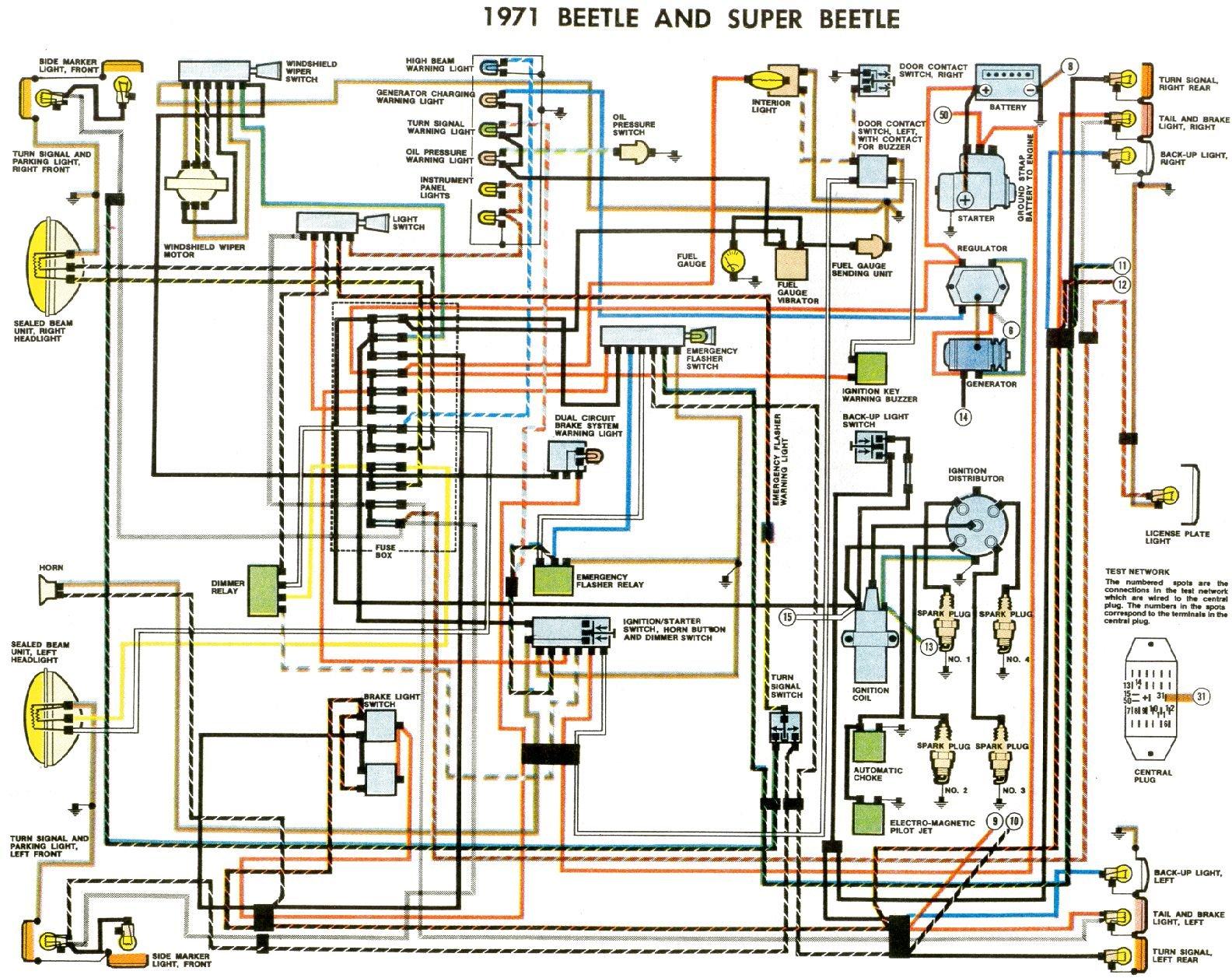 Likewise Fender Squier Bullet Strat Wiring Diagram On Fender Jazz B
