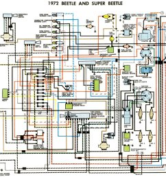 volkswagen 2002 beetle wiring diagram wiring diagram todays rh 16 8 10 1813weddingbarn com 2002 vw beetle alternator wiring diagram 2002 volkswagen beetle  [ 1582 x 1276 Pixel ]