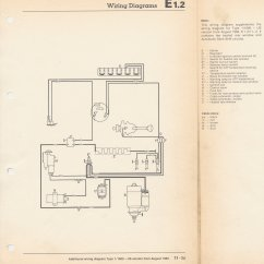 1970 Beetle Wiring Diagram Ezgo Golf Cart 71 Vw Super Engine Get Free Image About