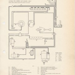 1969 Vw Beetle Ignition Coil Wiring Diagram Piping And Instrumentation Book 71 Radio Get Free Image About