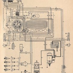 Beetle Wiring Diagram Uk Wire Light Switch 1967 Vw Library