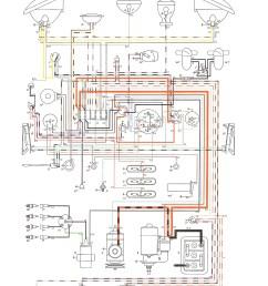 champion bus wiring diagram wiring diagram origin braun wiring diagram elkhart coach wiring diagram [ 1656 x 2338 Pixel ]