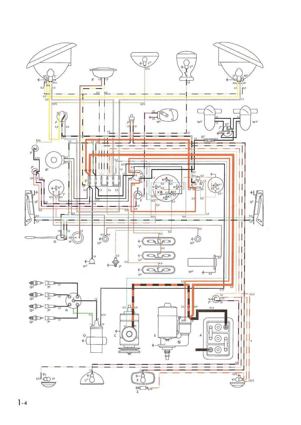 medium resolution of champion bus wiring diagram wiring diagram origin braun wiring diagram elkhart coach wiring diagram