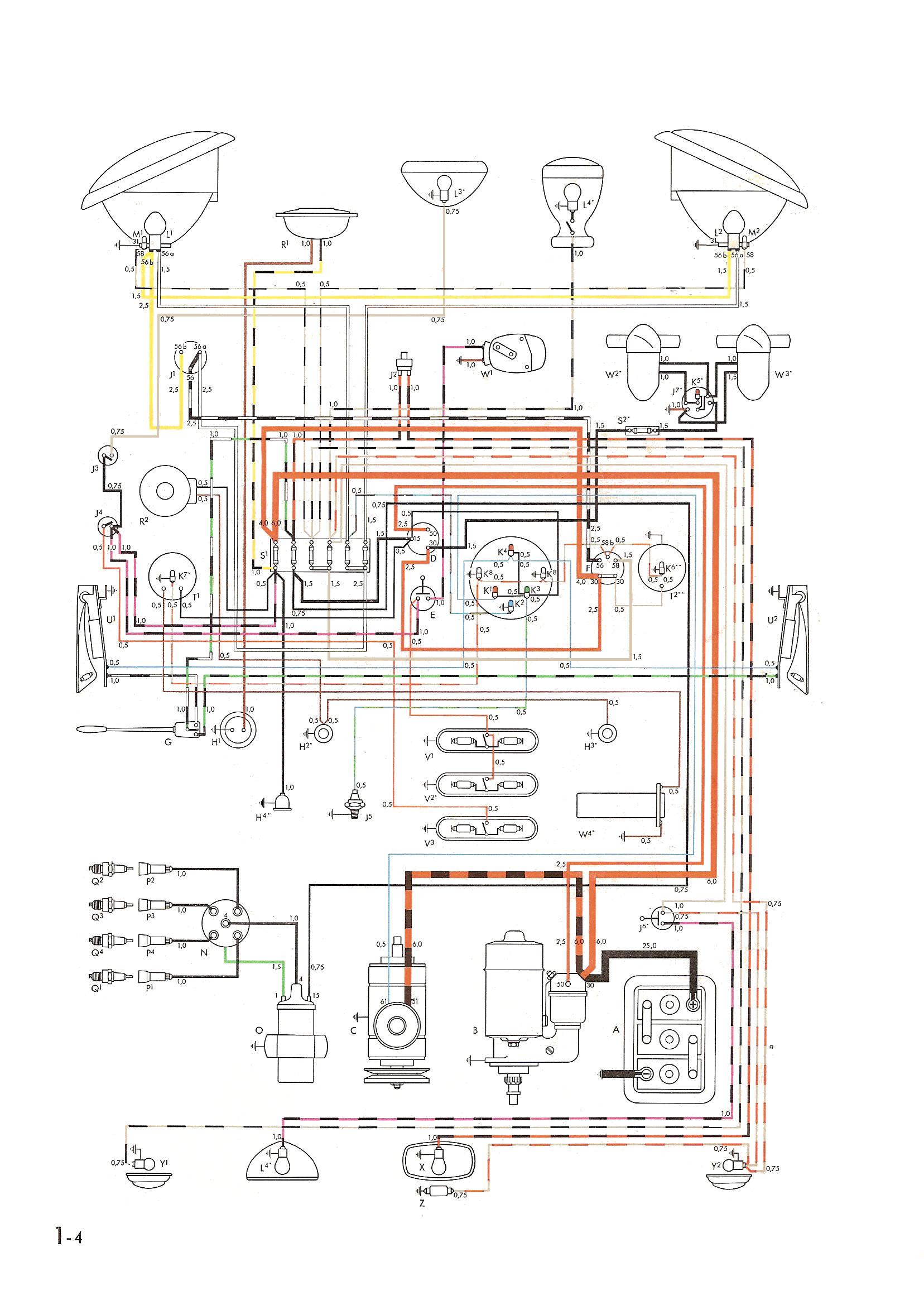 hight resolution of champion bus wiring diagram wiring diagram origin braun wiring diagram elkhart coach wiring diagram