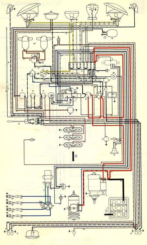 small resolution of 1983 gm truck starter wiring