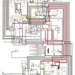 1978 Vw Bus Wiring Diagram Home Wiring Diagrams Loot Volume Loot Volume Learningliterature It
