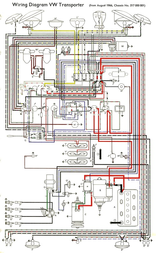 small resolution of wiring 1967 diagram vw beetle ignition simple wiring diagram 1973 vw beetle wiring diagram 1967 vw