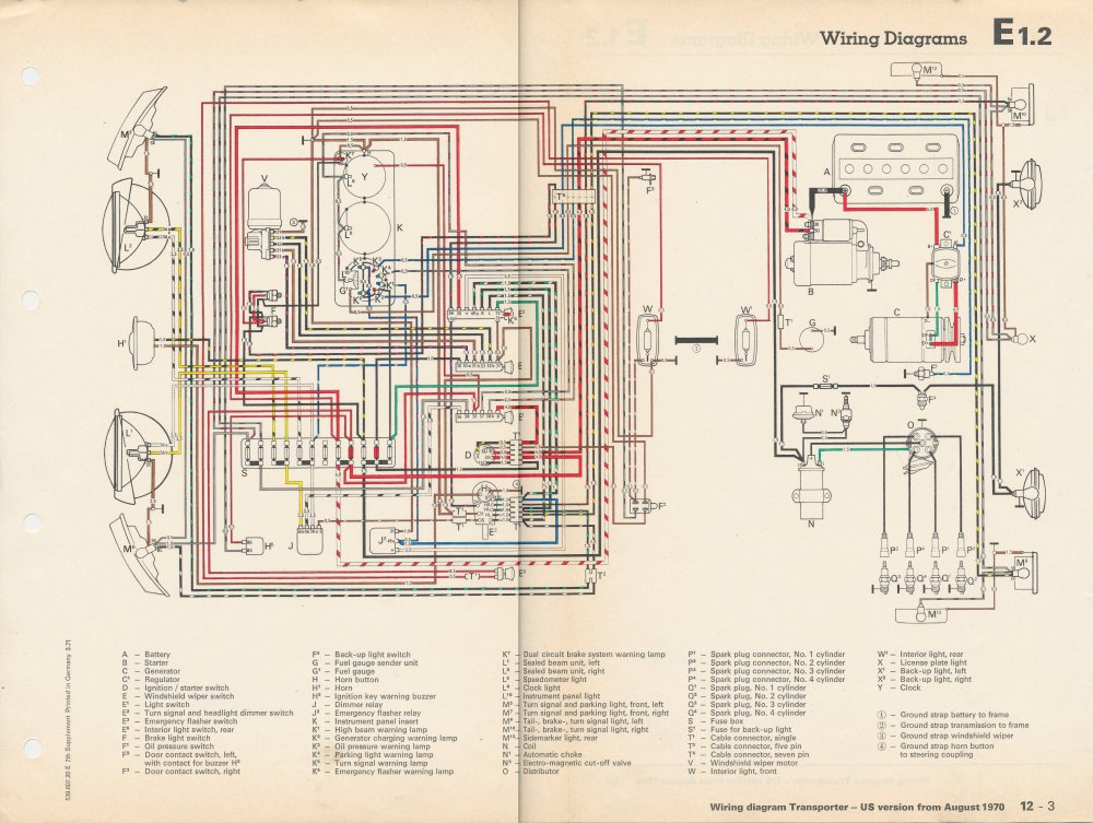 medium resolution of diagram taskmaster model wiring p3p5150ca1n