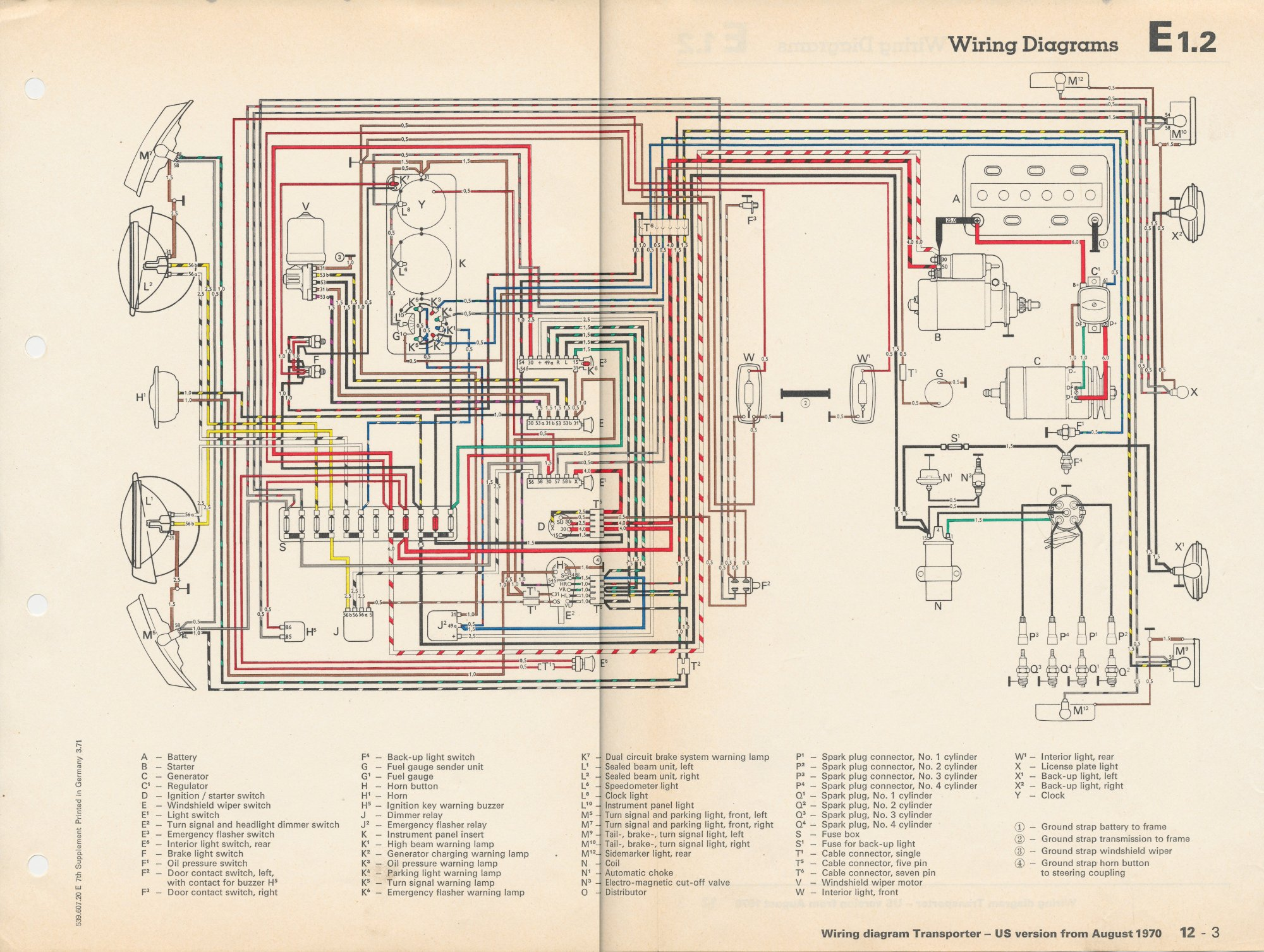 hight resolution of diagram taskmaster model wiring p3p5150ca1n