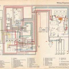 71 Chevelle Starter Wiring Diagram Ford 12 Volt Generator Chevy Nova Get Free Image