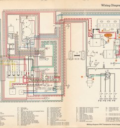 1979 c10 wiring diagram 23 wiring diagram images wiring diagrams 1997 chevy 3500 wiring diagram 79 chevy truck headlight wiring diagram [ 4640 x 3480 Pixel ]