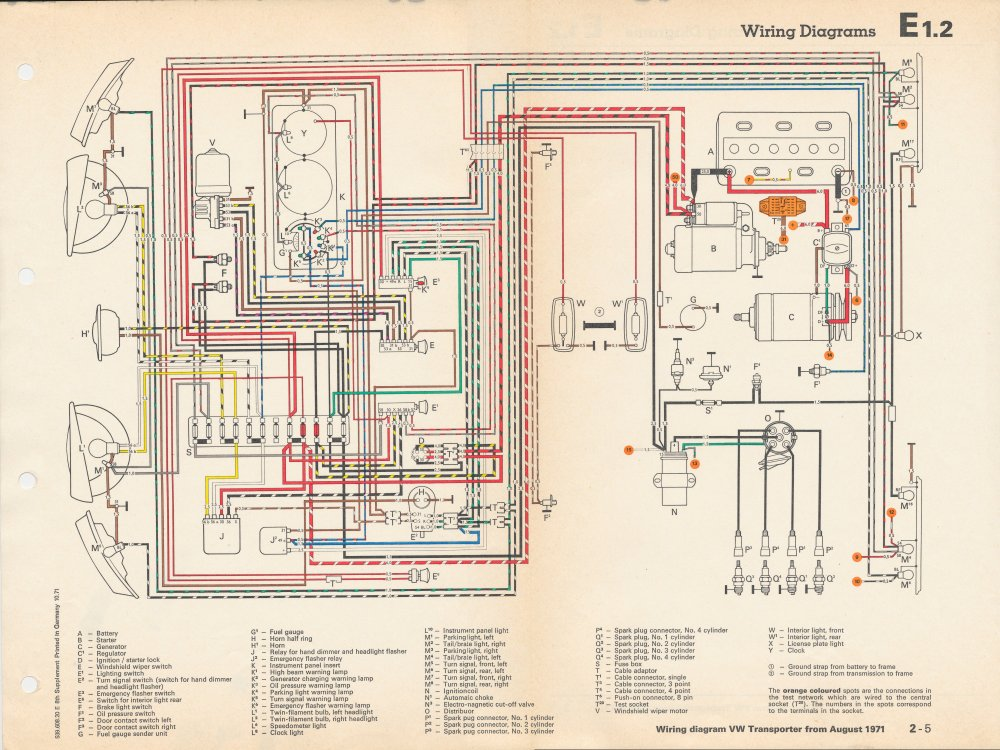 medium resolution of 1979 c10 wiring diagram 23 wiring diagram images wiring diagrams 1997 chevy 3500 wiring diagram 79 chevy truck headlight wiring diagram