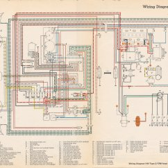 1971 Vw Beetle Turn Signal Wiring Diagram Model Usq1152 71 Switch On Get Free