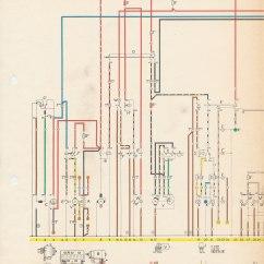 1973 Vw Bus Wiring Diagram Dish Tv Antenna 1980 Vanagon Get Free Image About