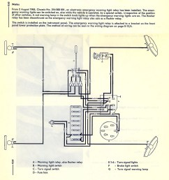 1975 chevy headlight switch wiring diagram [ 1080 x 1152 Pixel ]