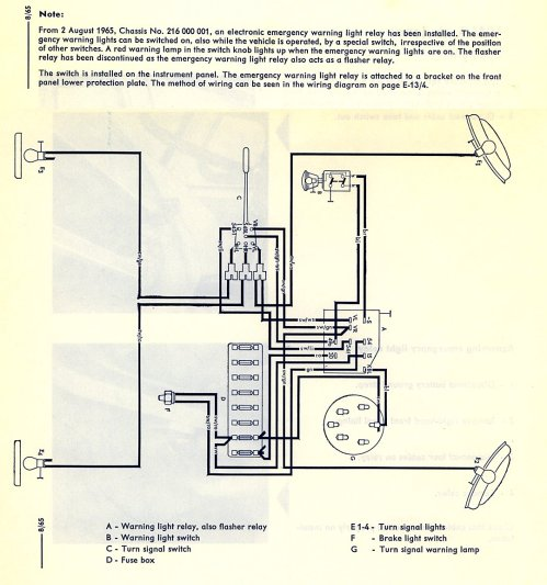 small resolution of thesamba com type 2 wiring diagrams64 corvette tail light wiring diagram 20