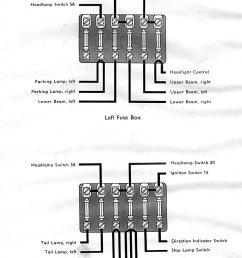 1953 february 1953 [ 752 x 1172 Pixel ]