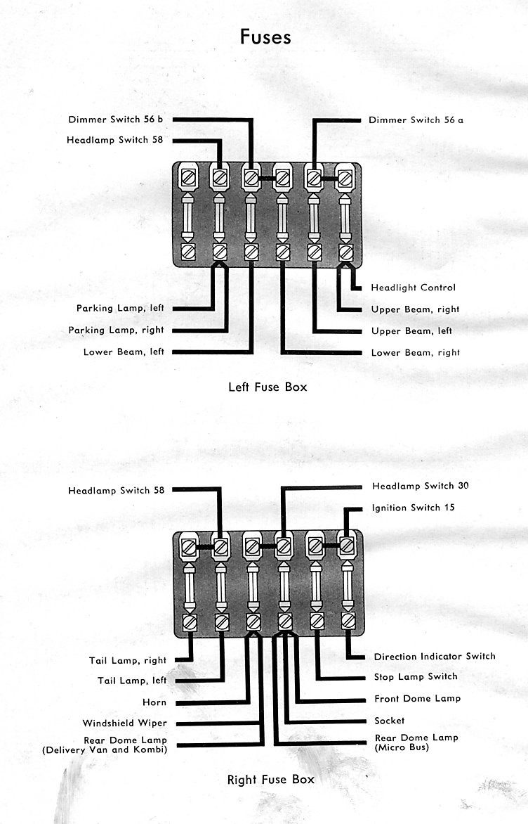 medium resolution of 1953 february 1953