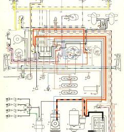 58 vw alternator wiring data wiring diagram schema rh 50 diehoehle derloewen de vw generator to alternator conversion vw generator to alternator conversion [ 1050 x 1482 Pixel ]
