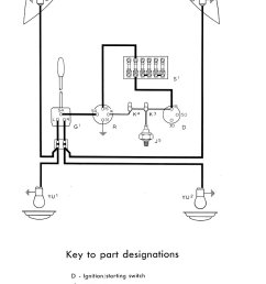turn signal wiring thesamba com type 2 wiring diagrams turn signal wiring 1968 chrysler newport  [ 824 x 1576 Pixel ]