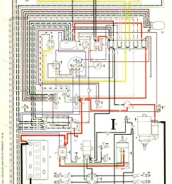 ghia wiring diagram wiring diagrams electrical wiring diagrams for motorcycles ferrari electrical wiring diagram [ 1118 x 1688 Pixel ]