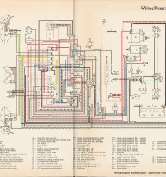 70 nova turn signal wiring diagram circuit diagram maker everlasting turn signal wiring diagram basic turn [ 4590 x 3505 Pixel ]