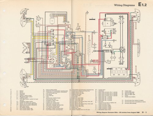 small resolution of t5 mustang transmission wiring diagram