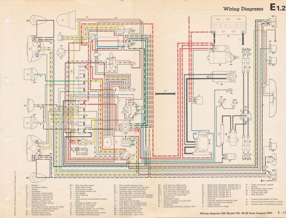 medium resolution of rj21 connector wiring diagram wiring library rh 73 codingcommunity de rj21 colors rj21 cable