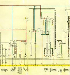 type 181 wiring diagram wiring library type 181 matchbox type 181 wiring diagram [ 1203 x 733 Pixel ]