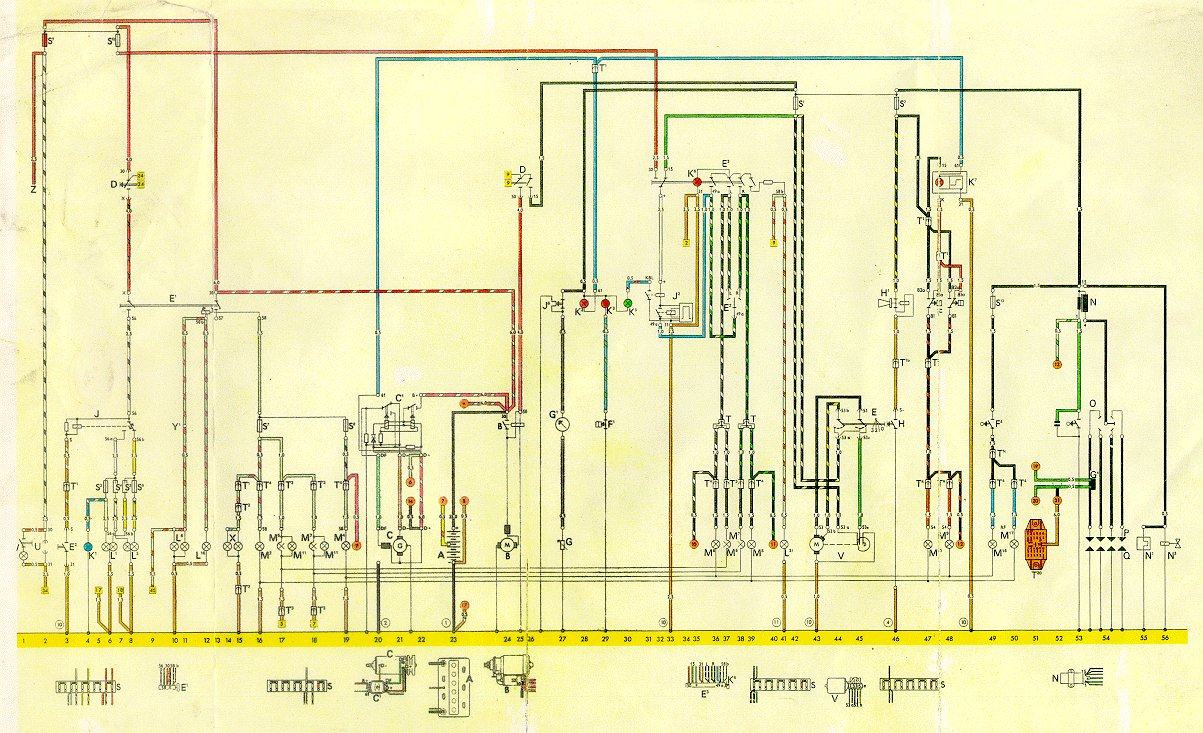 hight resolution of type 181 wiring diagram wiring library type 181 matchbox type 181 wiring diagram