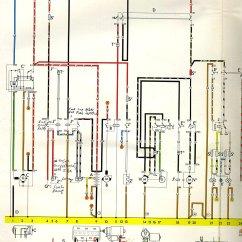 1978 Vw Bus Wiring Diagram Pioneer Deh X6800bt Super Beetle Front Suspension Free
