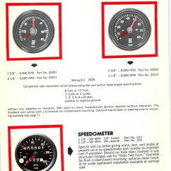 Dolphin Fuel Gauge Wiring Diagram Balloon Framing Electric Sdometer Ac
