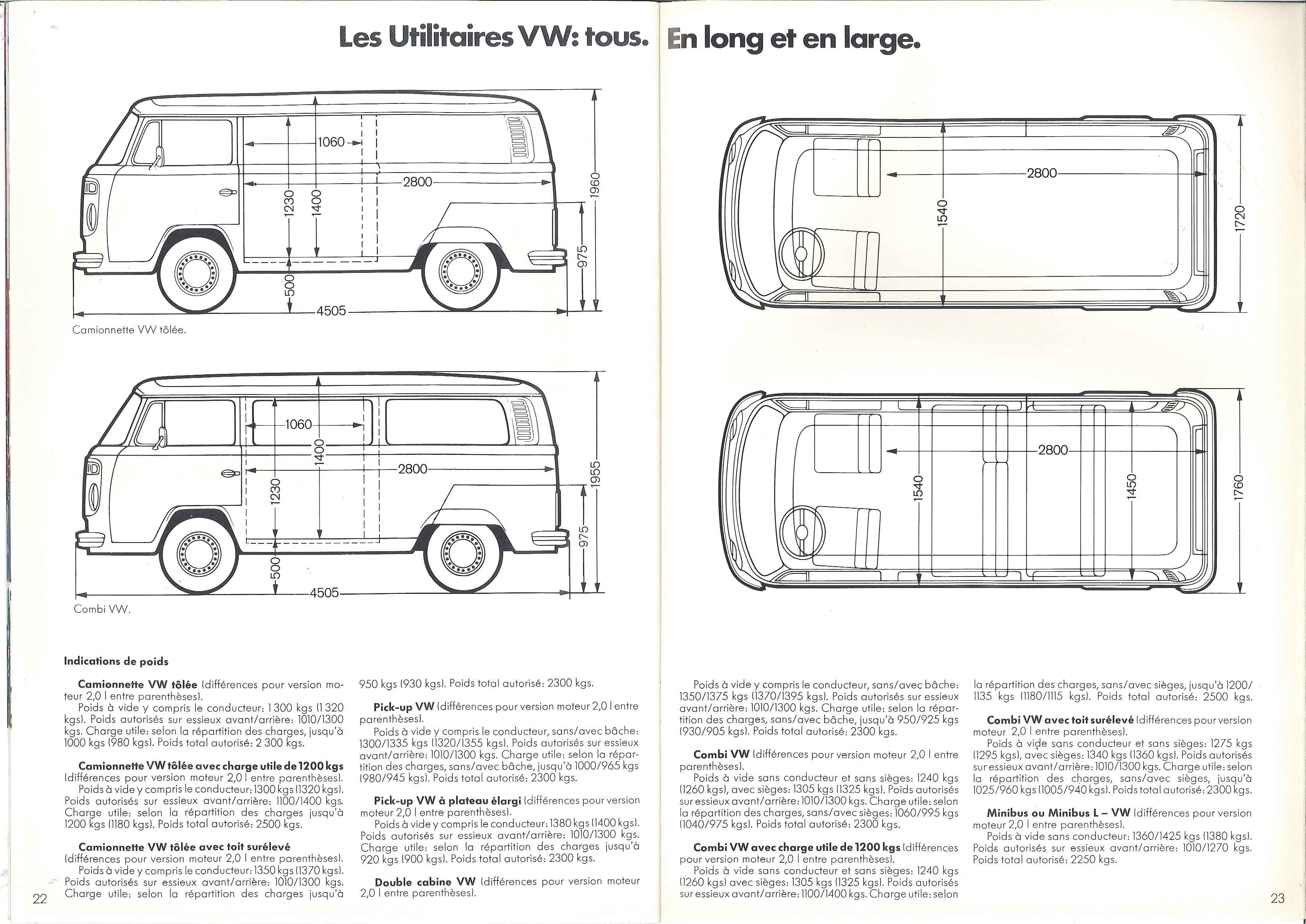 71 chevelle ss dash wiring diagram animal cell labeled and functions thesamba com bay window bus view topic square footage image may have been reduced in size click to fullscreen