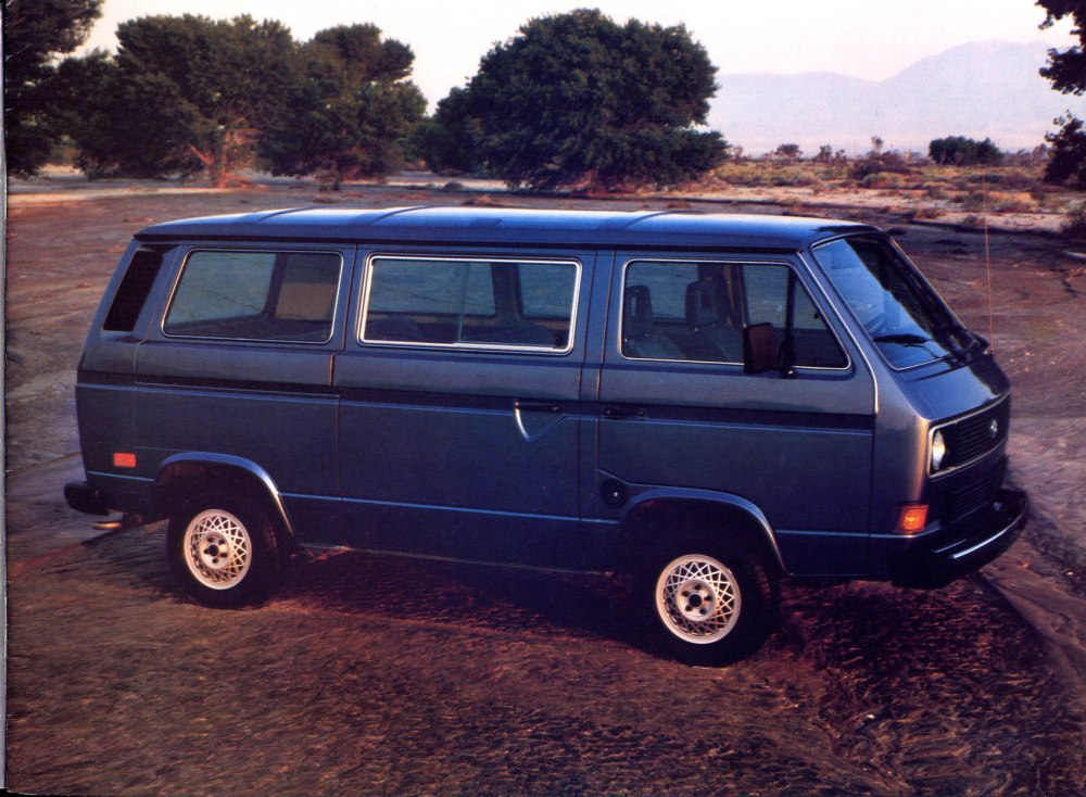 medium resolution of volkswagen transporter t3 type 2 1979 1992 fuse