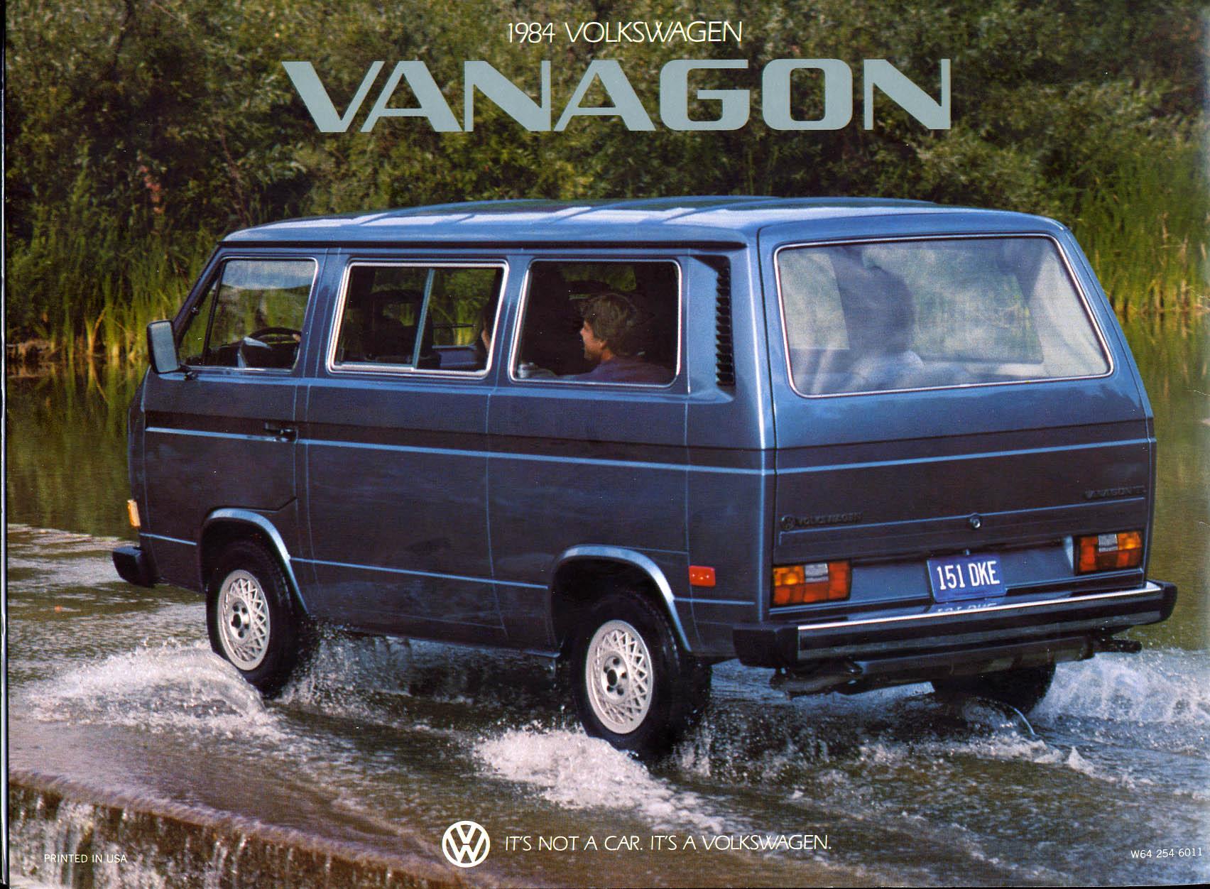 hight resolution of volkswagen transporter t3 type 2 1979 1992 fuse