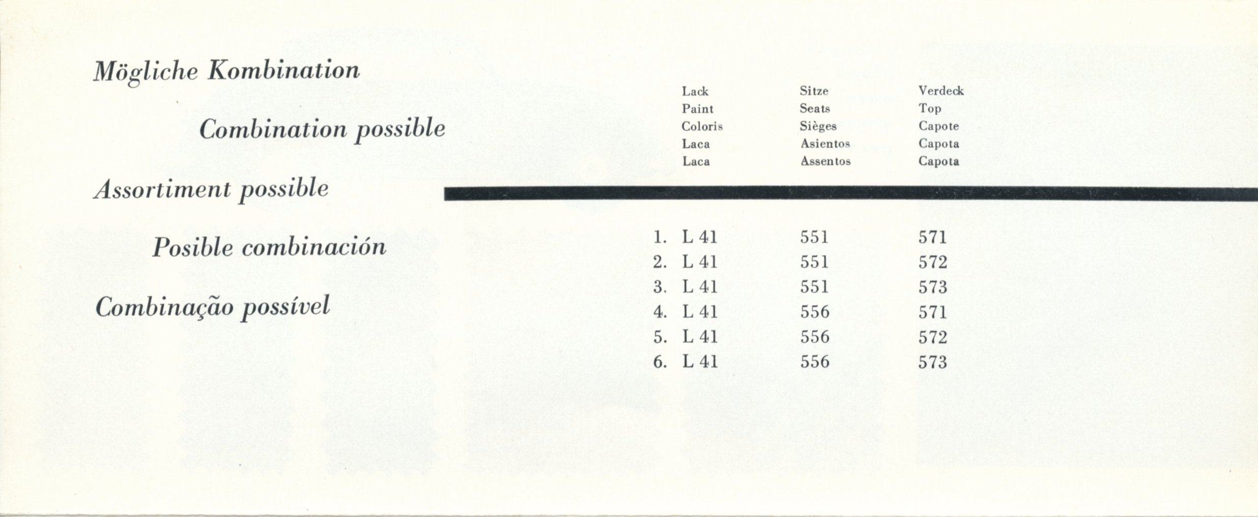 1956 Vw Beetle Wiring Diagram. Diagram. Auto Wiring Diagram