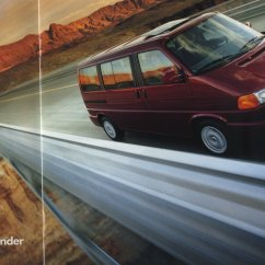 1994 Ford Ranger Xl Stereo Wiring Diagram Golf Cart Voltage Reducer Aerostar Forum - Design Templates