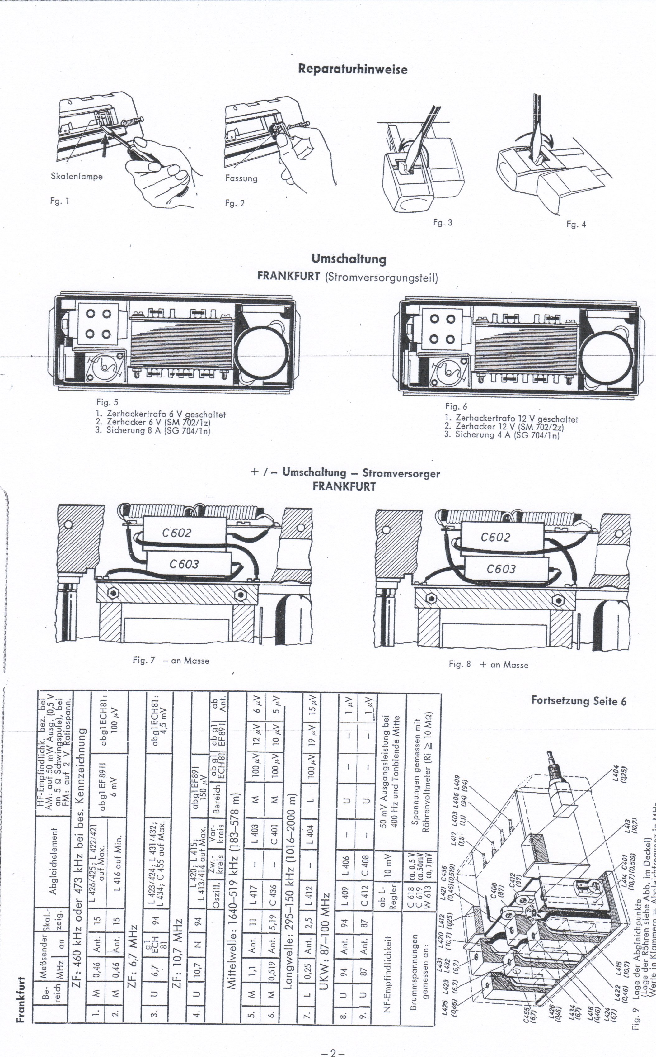 Stereo Wiring Diagram For Mercedes 1099,Wiring