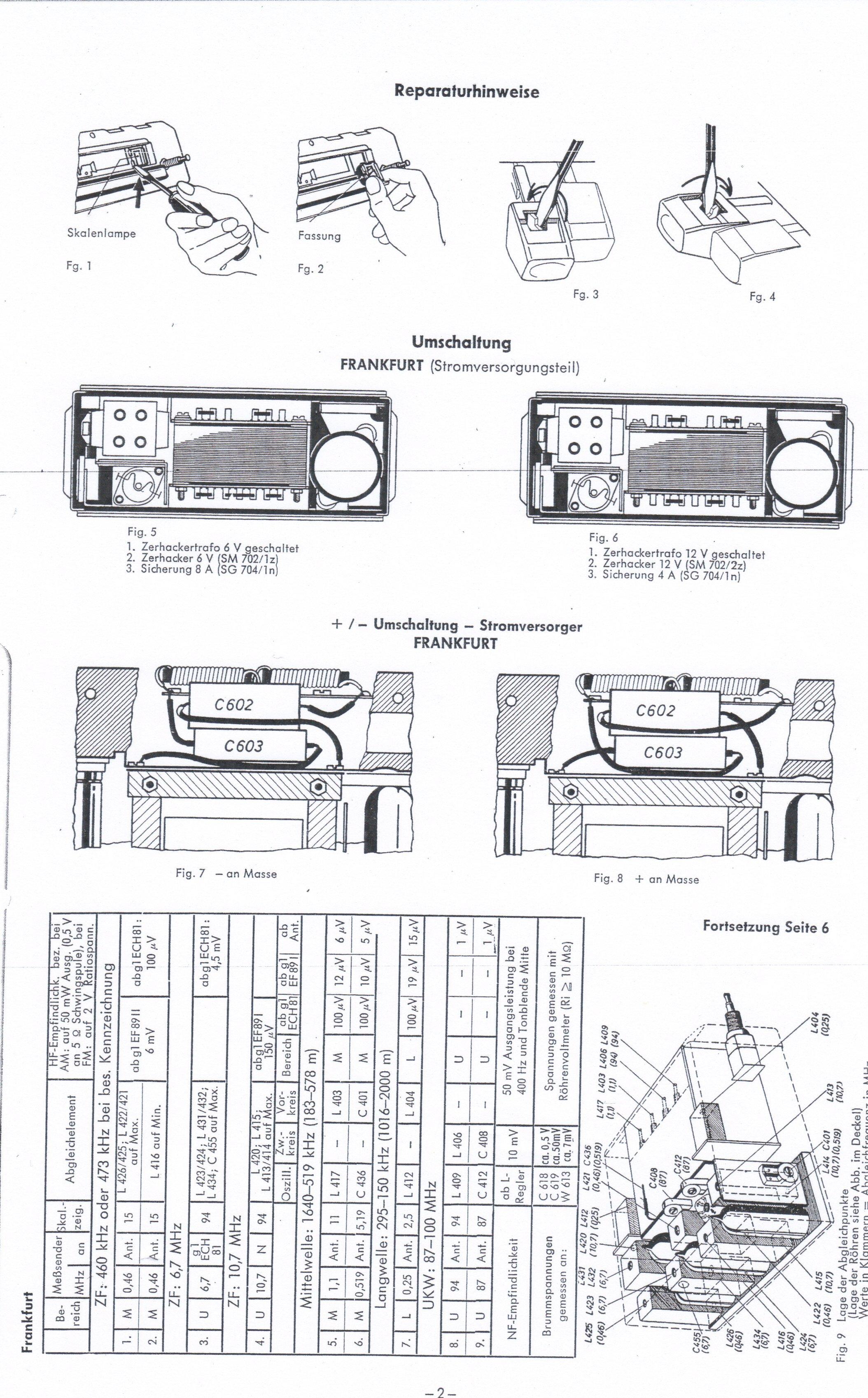 2?resize\\\=665%2C1071\\\&ssl\\\=1 blaupunkt rpd 552 wiring diagram blaupunkt rpd 552 wiring diagram Speaker Crossovers Circuit Diagrams at eliteediting.co