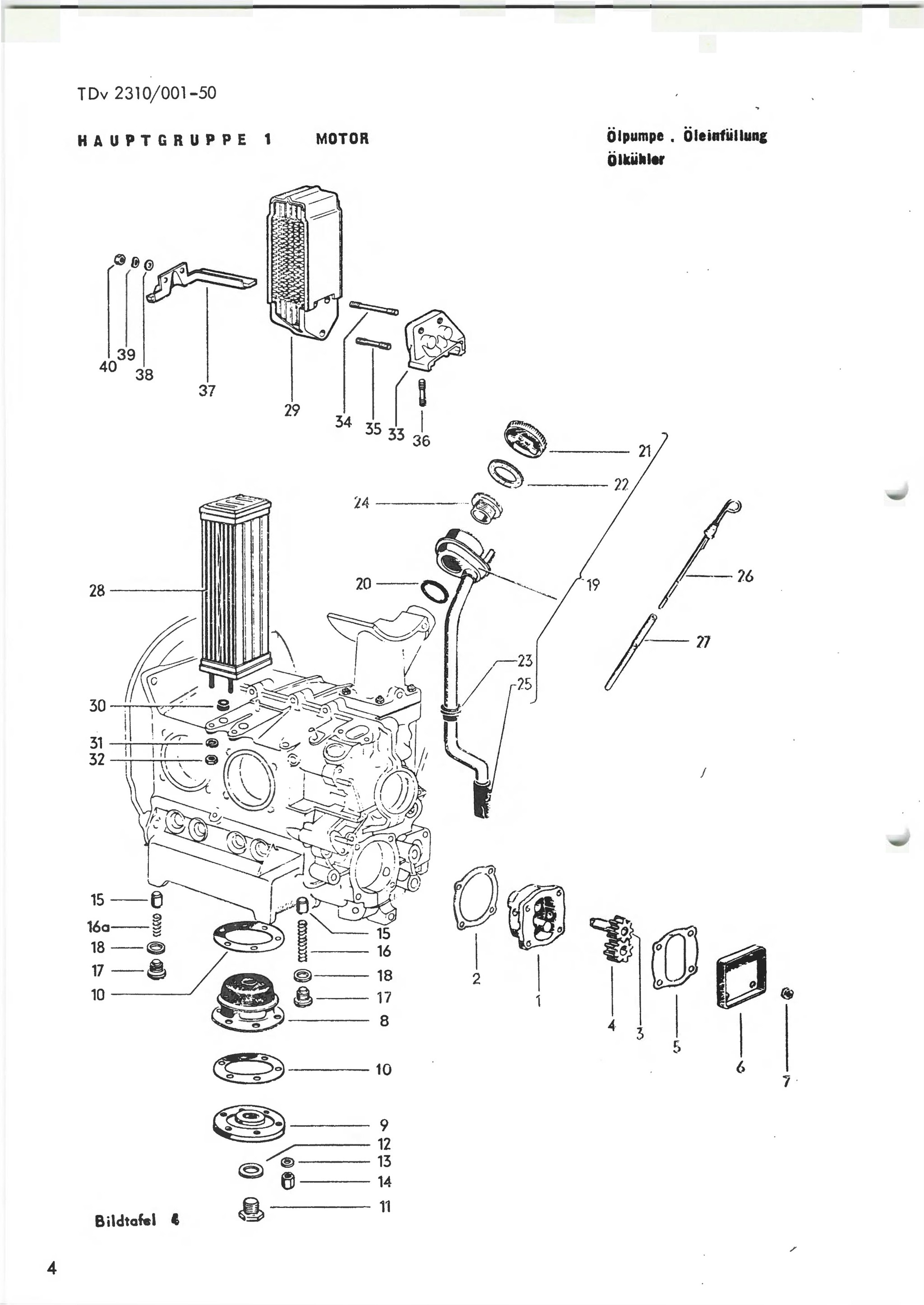 Mtd Yard Machine Manual Ebook