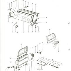 1974 Vw Engine Diagram Phone Wall Socket Wiring Volkswagen Parts Catalog Imageresizertool Com