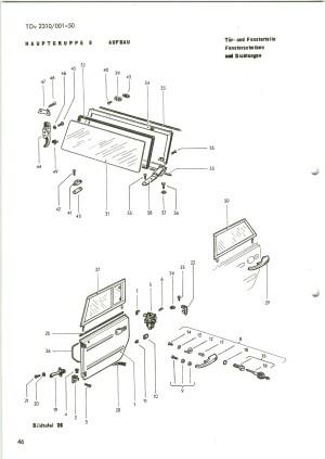 1974 Vw Engine Wiring  519sgdbdde