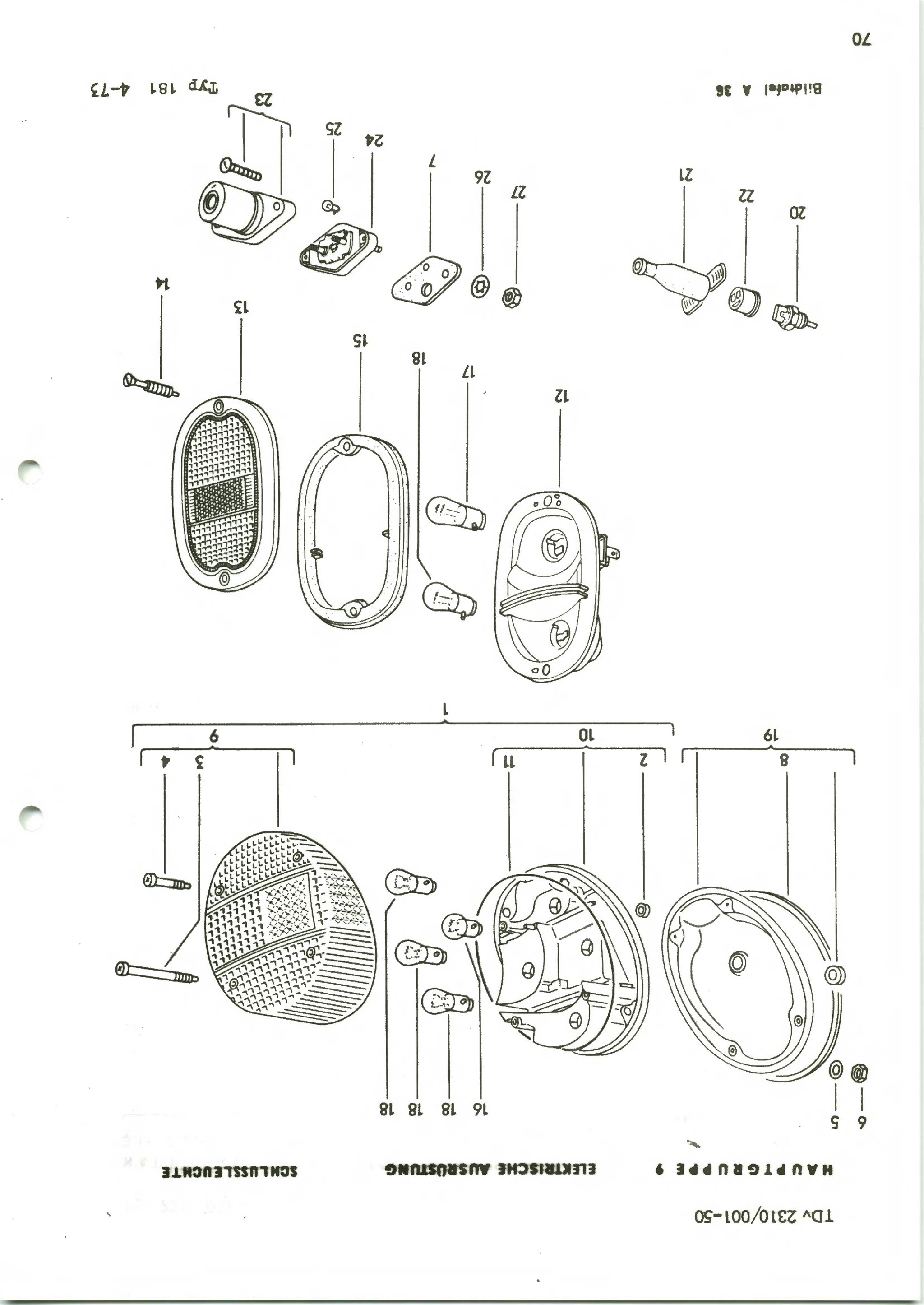 cucv m1009 wiring diagram pt cruiser 2002 m1008 imageresizertool com