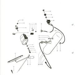 Vw New Beetle Parts Diagram Weg Fire Pump Motor Wiring 1974 Volkswagen Catalog Imageresizertool Com