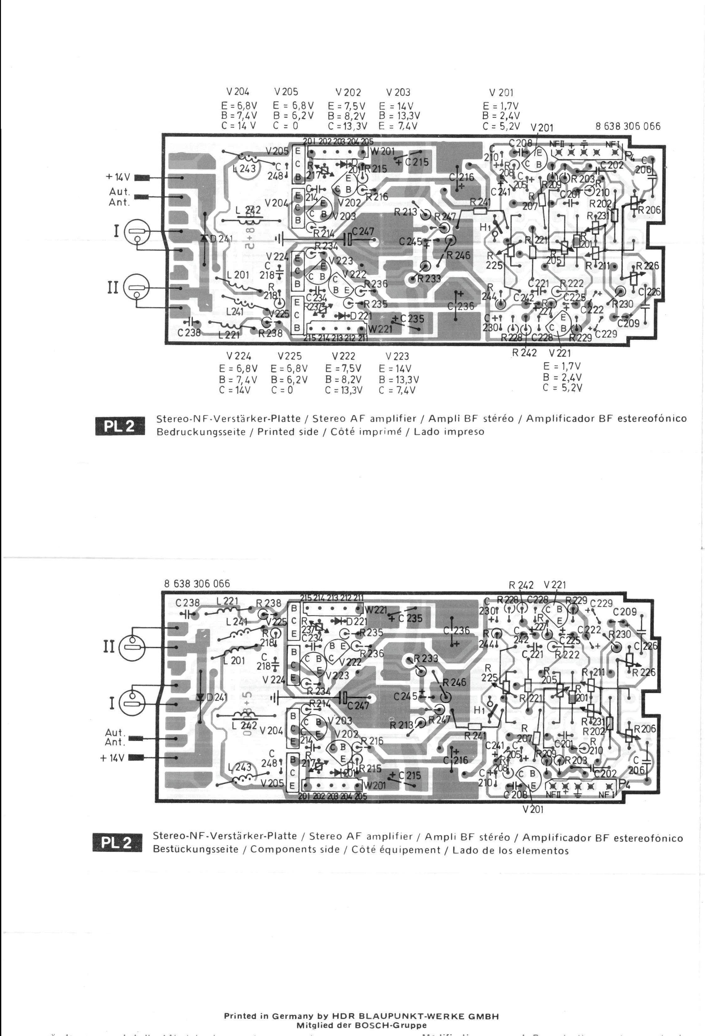 [DIAGRAM] Intoxalock Wiring Diagram Gallery Wiring Diagram