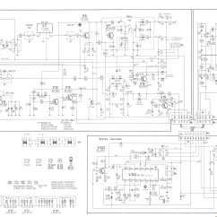 Blaupunkt 2020 Wiring Diagram Computer Fan Thesamba 1977 Frankfurt Stereo Us Schematic